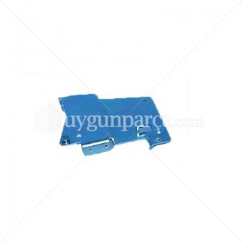Bulaşık Makinesi Kaplamalı Sağ Menteşe Plakası - 1835500200