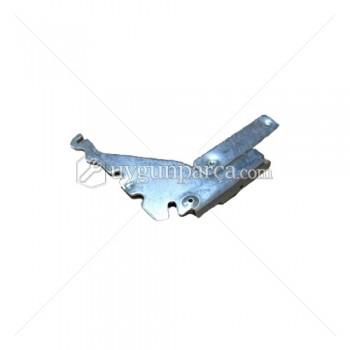 Bulaşık Makinesi Kapak Sol Menteşesi - 1741810102