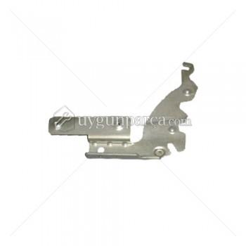 Bulaşık Makinesi Kapak Sol Menteşesi - 1783030101