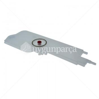 Bulaşık Makinesi Su Cebi - 1741600400
