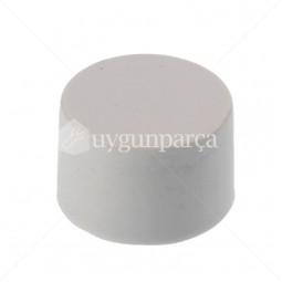 Fırın Çakmak Düğmesi - 250100025