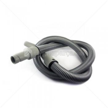 ARH3 Elektrikli Süpürge Hortumu