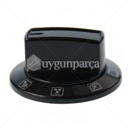 Fırın Ayar Düğmesi - 250315663