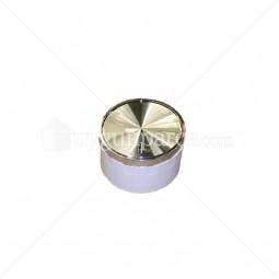 Midi Fırın Düğmesi - 158553002