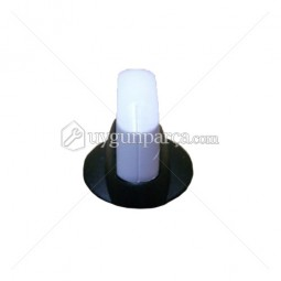 Fırın Düğmesi - 250151224