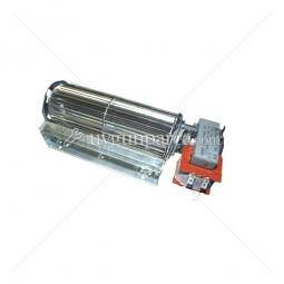 Fırın Fan Motoru - 264410001