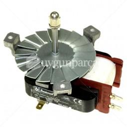 Fırın Fan Motoru - 264440107