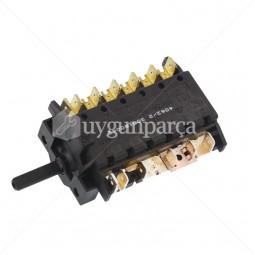 Fırın Komütatör - 300180042