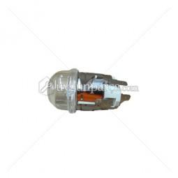 Fırın Lambası - 2659000017