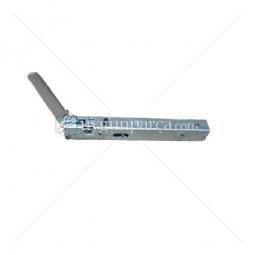 Fırın Kapak Menteşesi - 210440101