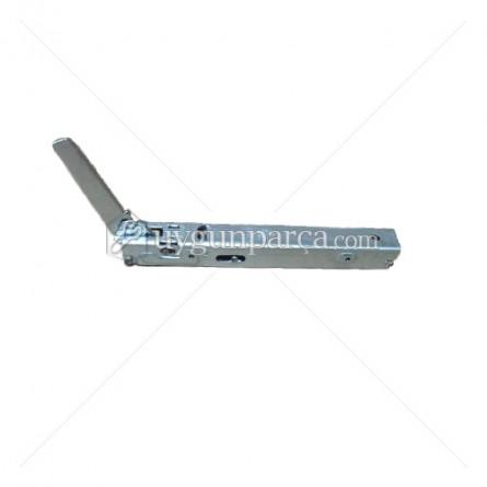 Arçelik 9656ESRI Fırın Kapak Menteşesi - 210440101