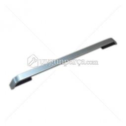 Fırın Kapak Tutamağı - 210440169