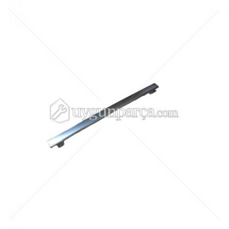 Arçelik 9656ESRI Fırın Kapak Tutamağı - 210440157