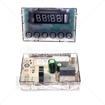 Dijital Fırın Zaman Saati - 267100147
