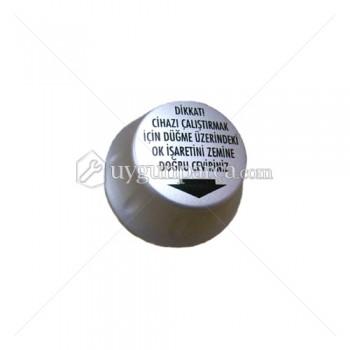 Isıtıcı Açı Ayar Düğmesi - 9186910418