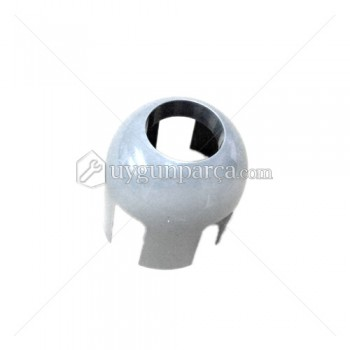 Isıtıcı Ayaklık Plastik Kapağı - 9189610812