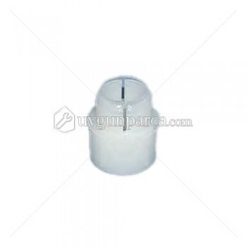Isıtıcı Boru Yükseklik Ayarlama Bileziği - 9192000120