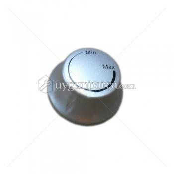 Isıtıcı Isı Ayar Düğmesi - 9186910417
