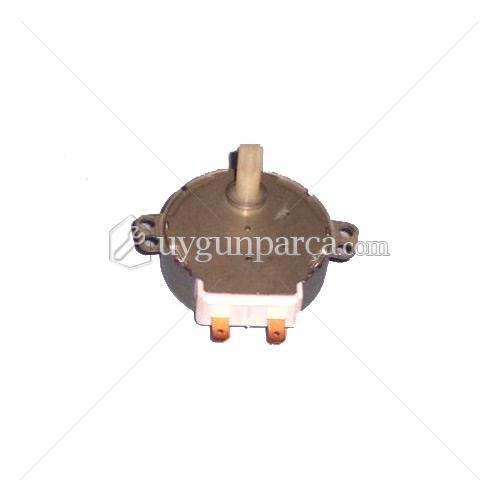 mikrodalga f r n d ner tabla motoru 9188657024 uygunpar a. Black Bedroom Furniture Sets. Home Design Ideas