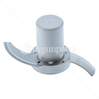 Mutfak Robotu Doğrayıcı Bıçak  - 9184600027