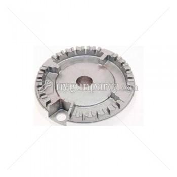 Fırın & Ocak Orta Boy Bek Kafası - 423920048