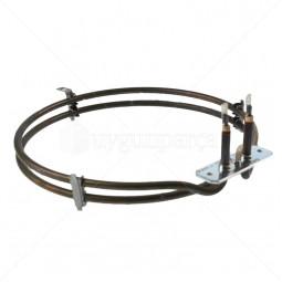 Ocaklı Fırın Turbo Rezistansı - 262900090