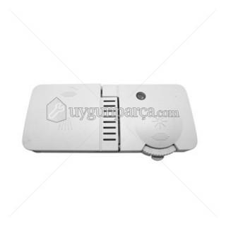 Bulaşık Makinesi Deterjan Kutusu - 1718600100