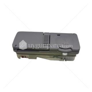 Bulaşık Makinesi Deterjan & Parlatıcı Kutusu - 1718600900