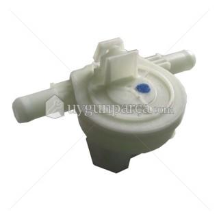 Bulaşık Makinesi Su Sayacı (Elektronik Kartlı) - 1760900100