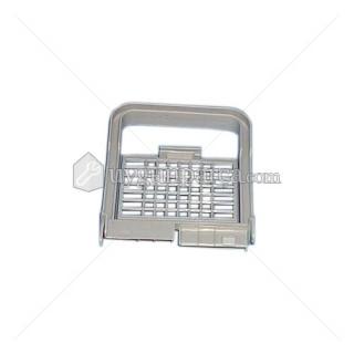 Bulaşık Makinesi Çatal Kaşık Sepet Kolu - 1800540200