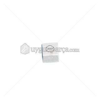 Bulaşık Makinesi Çalıştırma Düğmesi (Start / Stop) - 1830350100