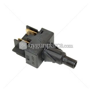 Bulaşık Makinesi Açma Kapama Anahtarı (Switch) - 1833120100