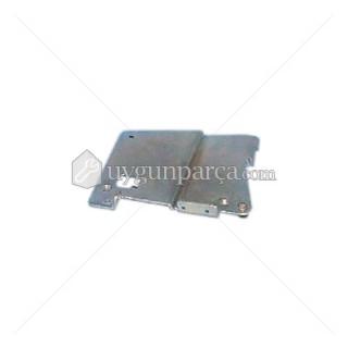 Bulaşık Makinesi Kaplamalı Sol Menteşe Plakası - 1835500100
