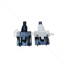 Bulaşık Makinesi Açma/Kapama Anahtar (Switch) - 1837530100