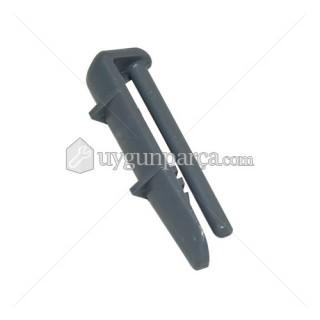 Bulaşık Makinesi Arka Ray Kapağı - 1880580400
