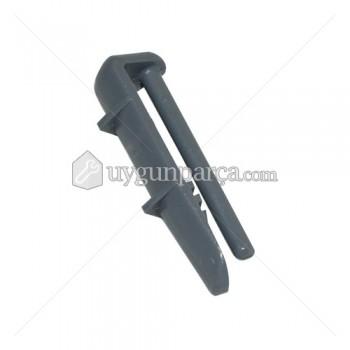 Bulaşık Makinesi Arka Ray Kapağı - C00311242