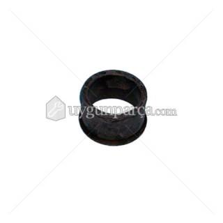 Bulaşık Makinesi Sıcak Su Pompa Bağlantı Hortumu - 1881150100