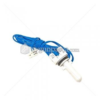 Bulaşık Makinesi NTC - 1884400100