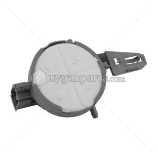 Bulaşık Makinesi Taşma Göstergesi (Şamandırası) - 1888100100