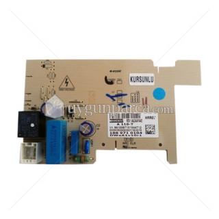 Bulaşık Makinesi Elektronik Kart - 1889710104