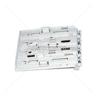 Bulaşık Makinesi Üst Sepet Mekanizması Ana Gövde - 1895300100