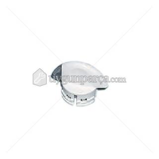 Bulaşık Makinesi Program Seçme Düğmesi - 1895700100