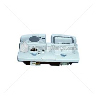 Bulaşık Makinesi Deterjan Kutusu - 9196820138