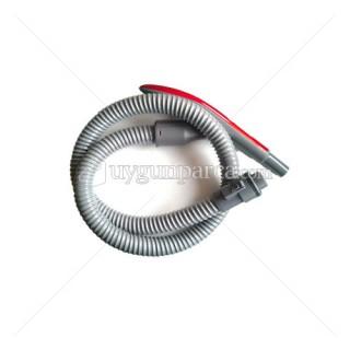 ARH20 Elektrikli Süpürge Hortumu