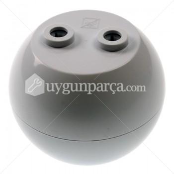 Blender  Çırpma Teli Adaptörü - ERN03033