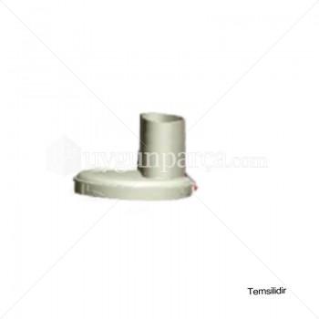 Blender Hazne Kapağı - C00297603