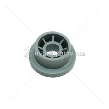 Bulaşık Makinesi Alt Sepet Tekerleği - C00260820