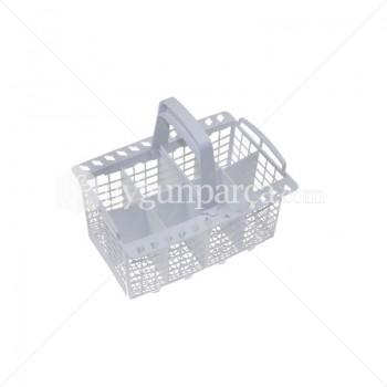 Bulaşık Makinesi Çatal Kaşık Sepeti - C00094297