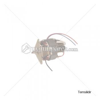 Blender Motoru - C00300969