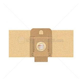 ARK7 Kağıt Toz Torbası - 10 Adet
